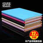 ipad������ ����mini2/3 smart cover�������߿� ipad airƤ��