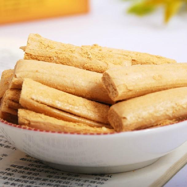 九龙池豆末糖详情 (6)