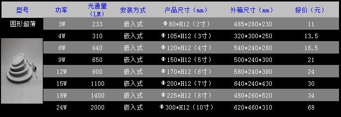 QQ图片20150810135527