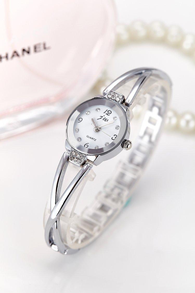 Đồng hồ nữ vòng tay JW