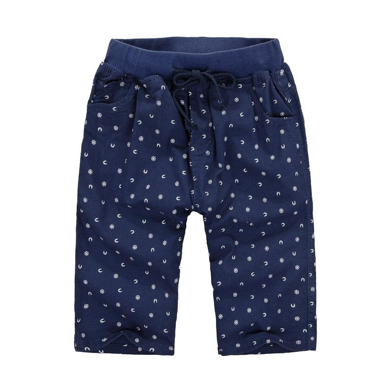 2015夏季新款儿童短裤