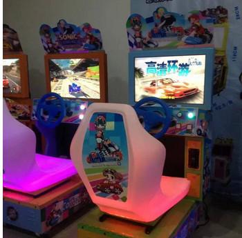 投币游戏机_最新儿童游戏机