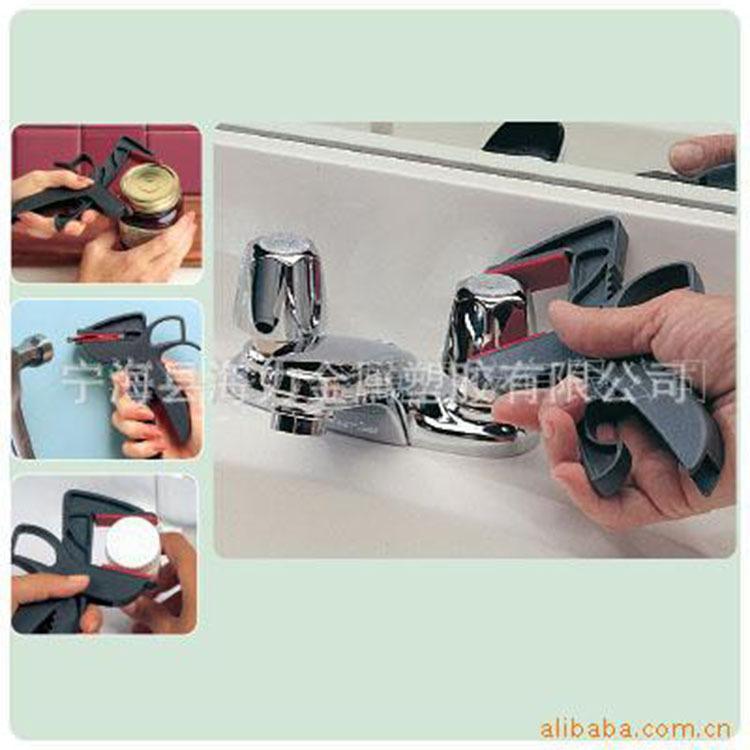 扳手 水龙头拆卸安装维修工具 多功能扳手