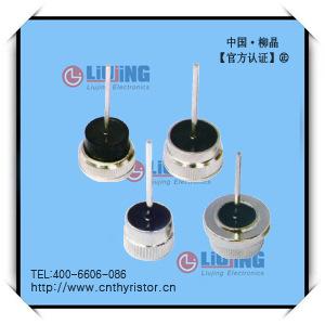 配合型二極管(汽車用二極管)ZQ2506