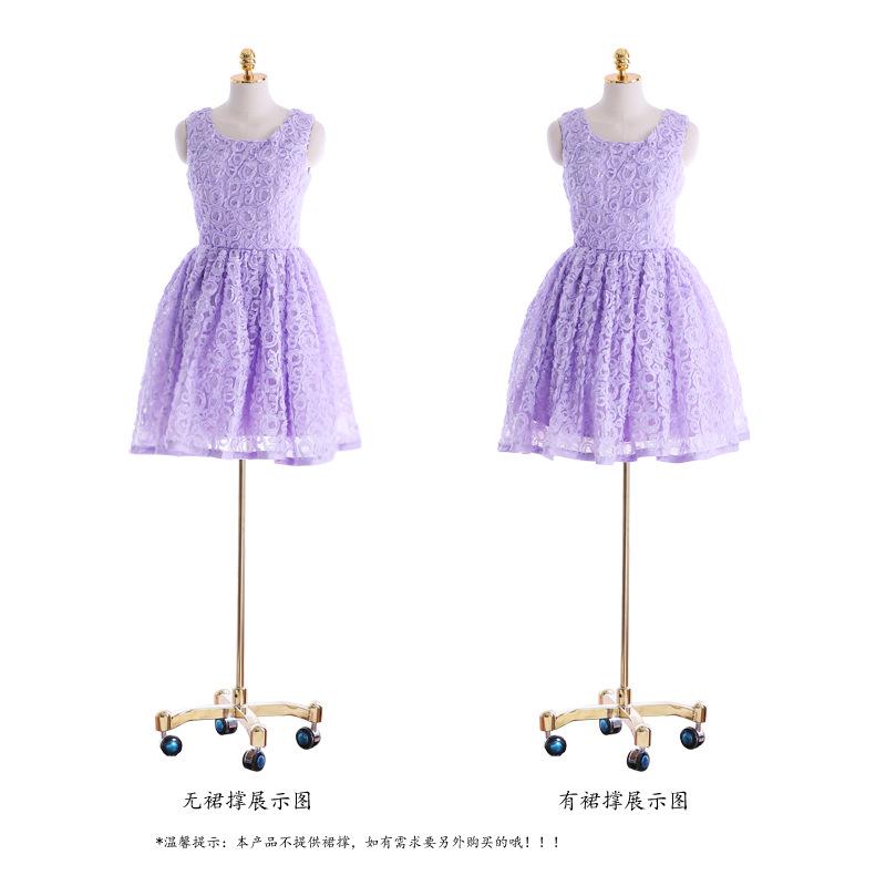 【5】M303加裙撑效果图