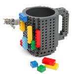 LEGO�ָ�ľ�� ƴװ��DIY��װ�� ���ȱ� ��˱� ���ľ