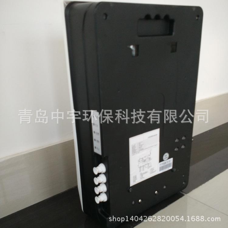 【招商加盟】青岛 济南 厂家专业生产批发RO反渗透纯水机