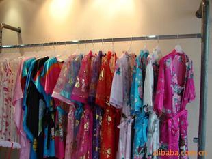 提供食品添加剂展展台设计制作(FIC康师傅)服务
