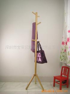 人字梯 木梯 楼梯 竹梯 铁艺楼梯 木质扶手 木质衣架图片,厂家8折直