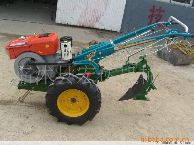 农机,手扶拖拉机,微耕机,耕整机,旋耕机