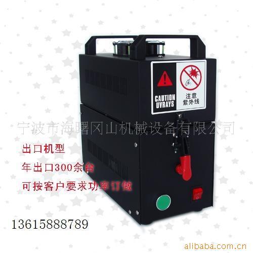 水转印设备_台式UV机纸张专用UV机UV灯水转印设备